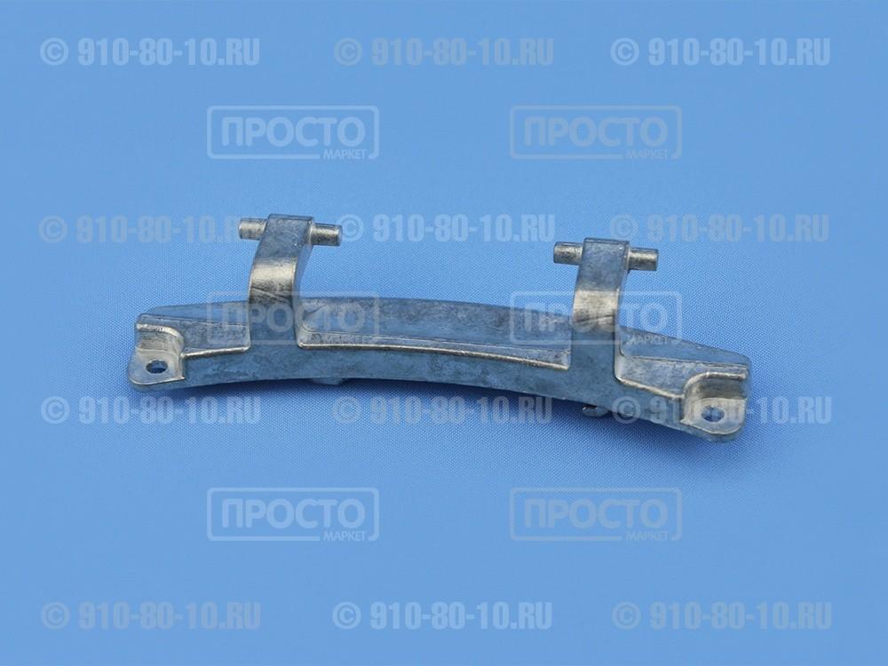 Петля люка стиральной машины Vestel (37015665)