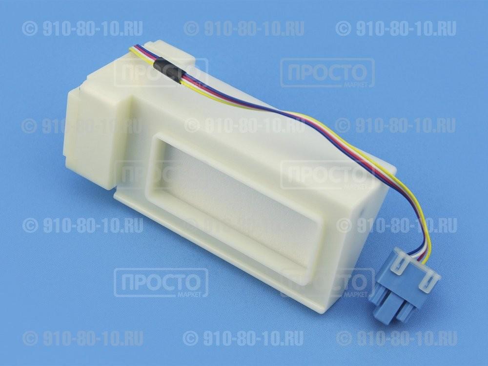 Моторизированная заслонка к холодильникам Samsung DA31-00043J, DA31-00218B