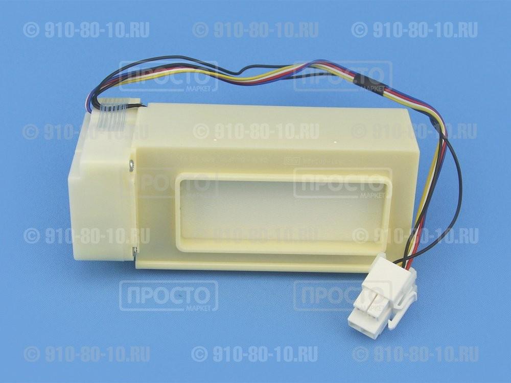 Моторизированная заслонка к холодильникам Samsung (DA31-00043D)