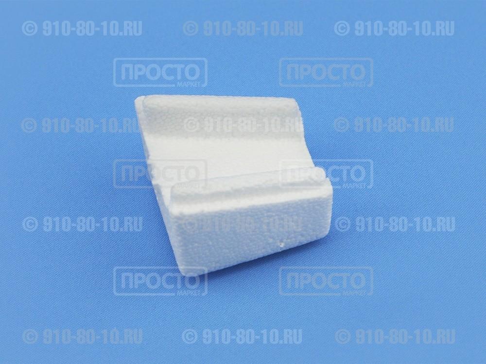 Изолятор сливного желоба системы No Frost Stinol, Indesit, Ariston (C00856019, 856019)