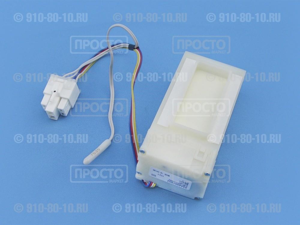 Моторизированная заслонка SAAA001S02 к холодильникам LG (ACV73450002)