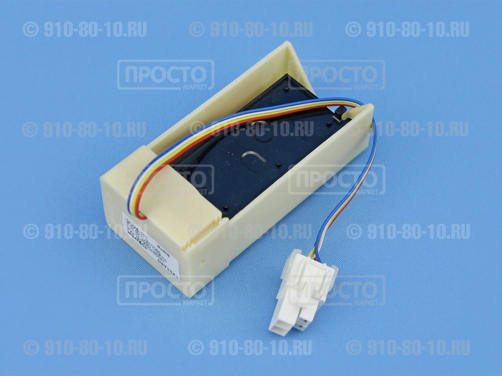 Моторизированная заслонка к холодильникам LG (4901JB1006E)