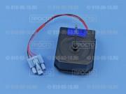 Электродвигатель вентилятора холодильника (4681JB1029Q)