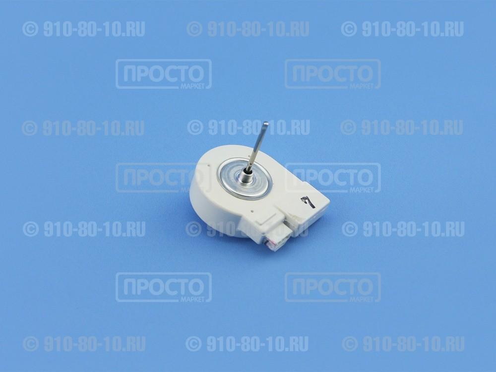 Электродвигатель вентилятора Samsung (DA31-00020E)