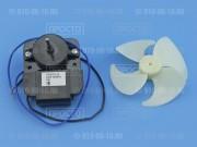 Электродвигатель вентилятораWhirlpool (481936170011)