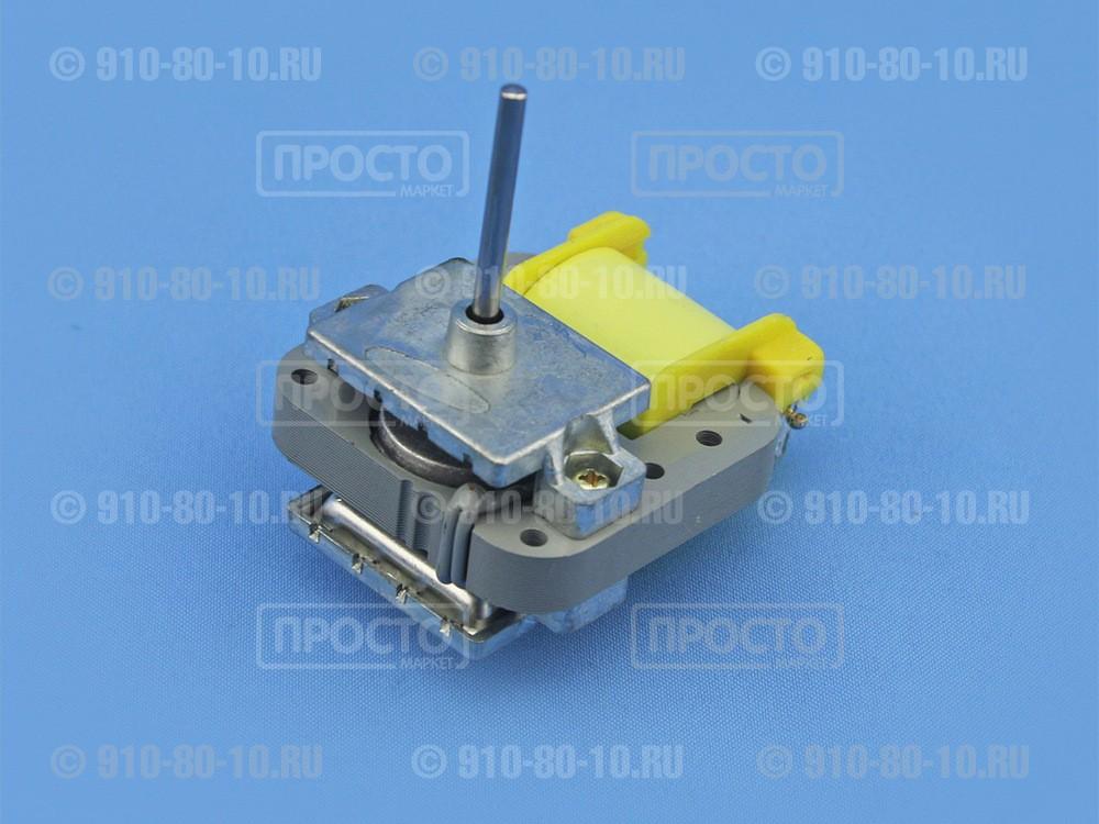Электродвигатель вентилятора Samsung (DA31-10113K)