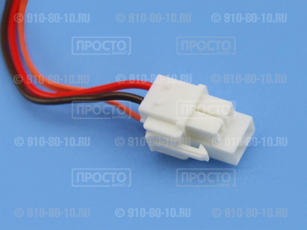 Сенсорный датчик с предохранителем LG (6615JB2005A)