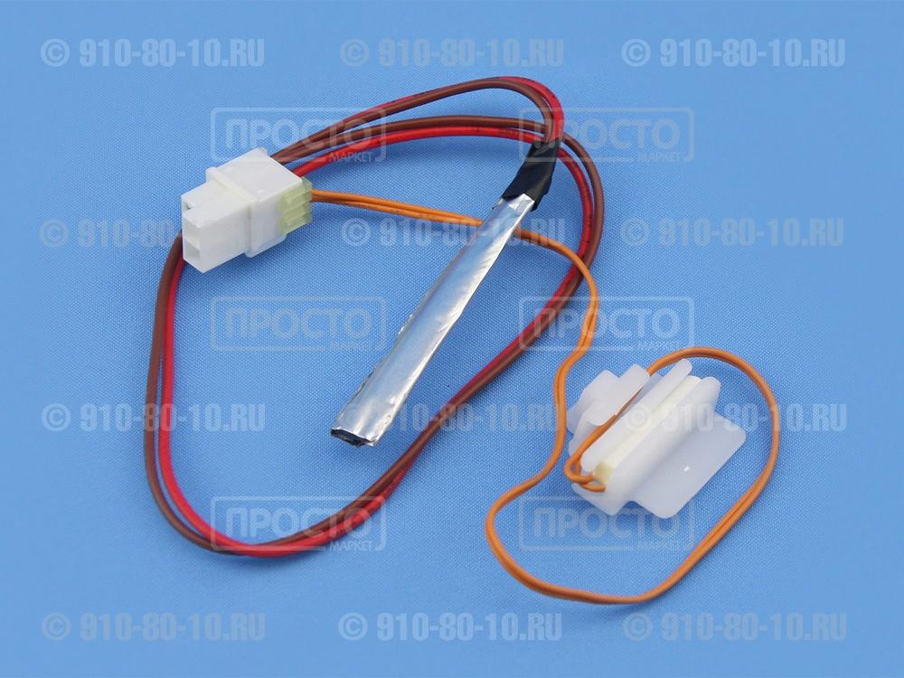 Сенсорный датчик с предохранителем LG (ACM73079201)