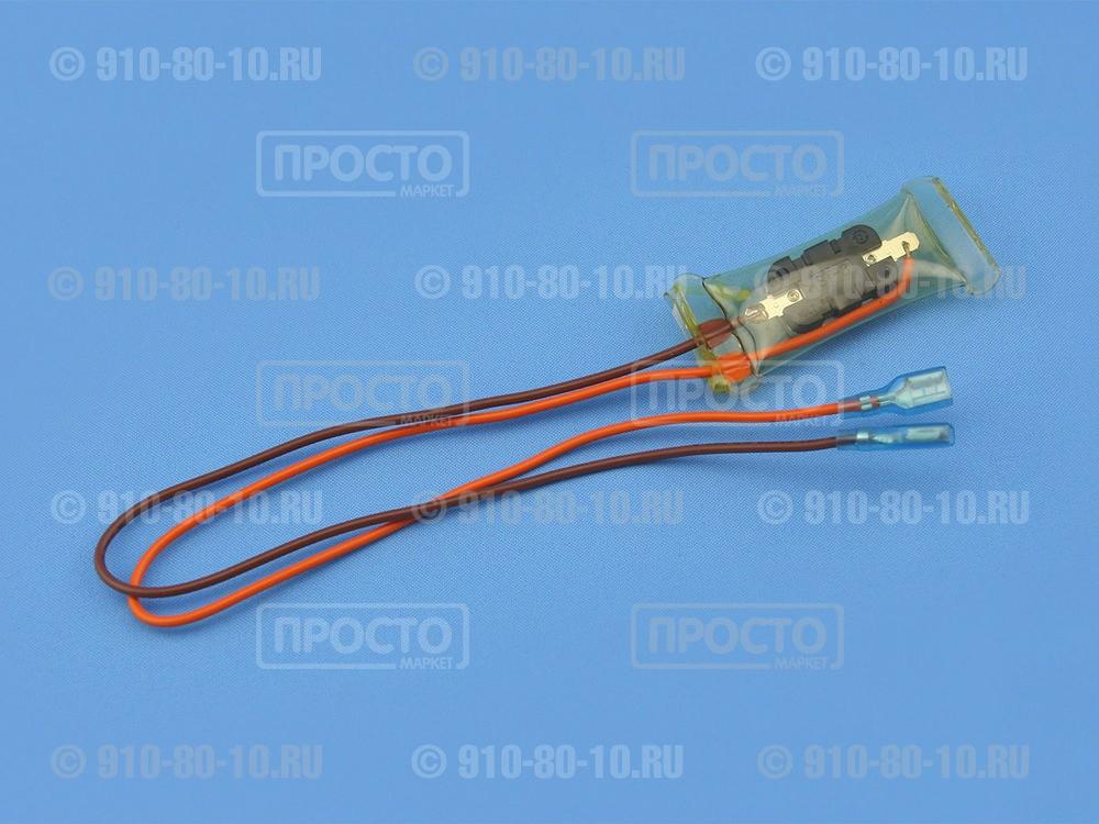 Дефростер (тепловой датчик) KSD-2006