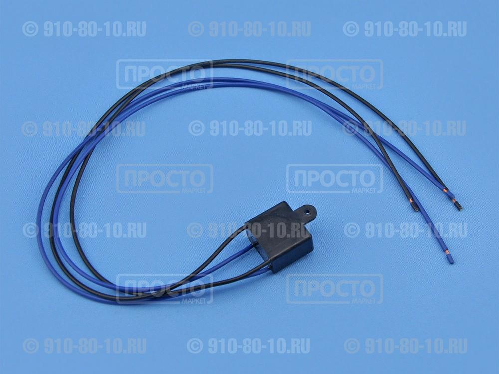 Термодатчик с предохранителем ELTH 261, (C00851084)