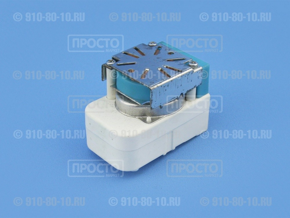 Таймер холодильников Samsung, Whirlpool (DA45-10003C)