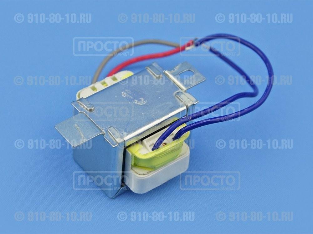 Силовой трансформатор TDB-8-B36 для холодильников Samsung (DA26-00036A)