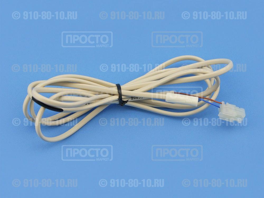 Сенсорный датчик Electrolux, Zanussi, AEG (2080545029, 2080545045, 2080545011, 2085750020, 2080545037, 162FR05.)