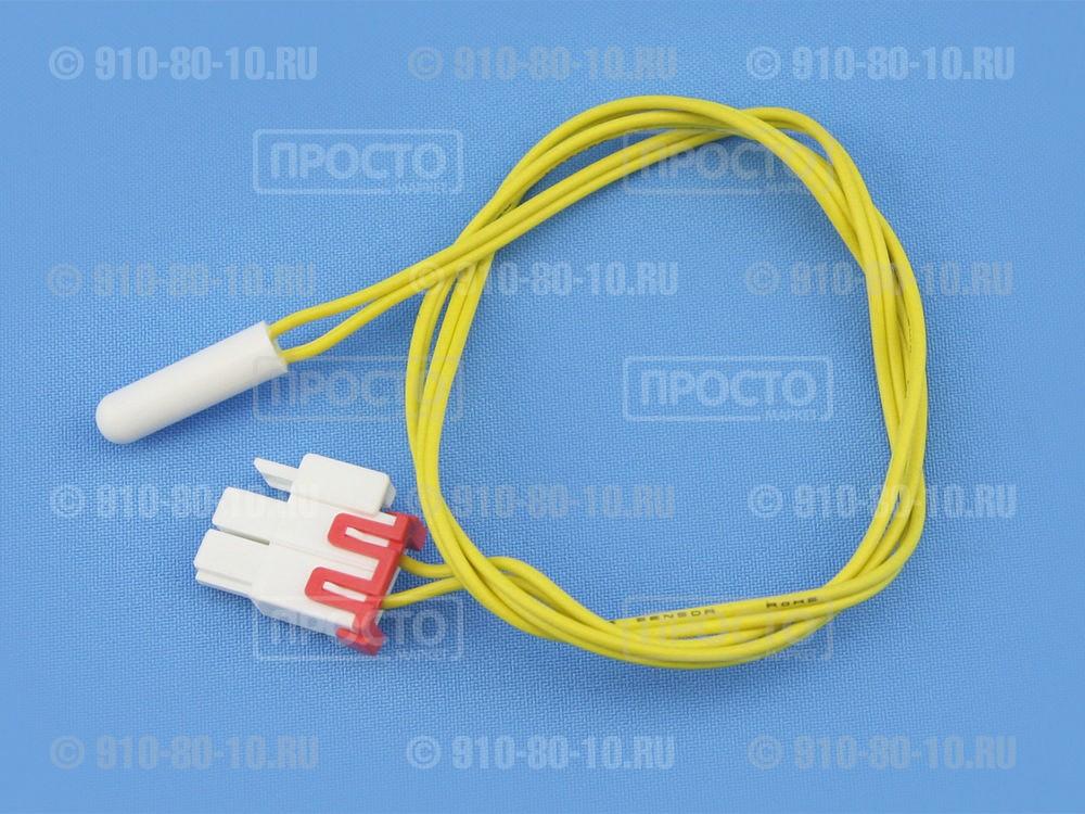 Сенсорный датчик Samsung (DA32-00006W)
