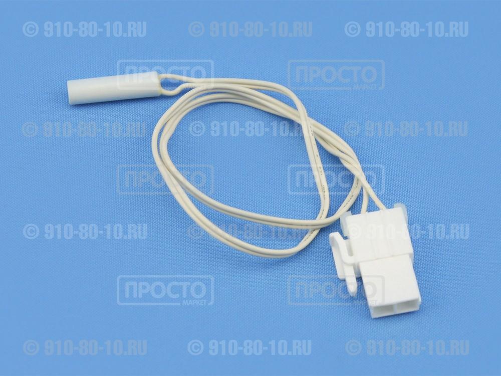 Сенсорный датчик Samsung (DA32-00012E)