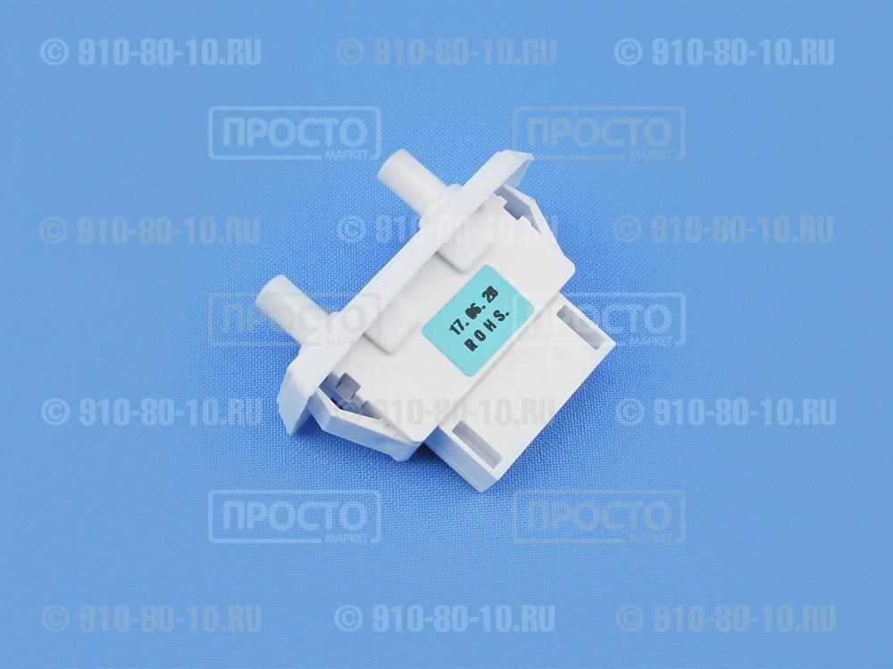 Выключатель 2-х кнопочный Samsung (DA34-00006C)