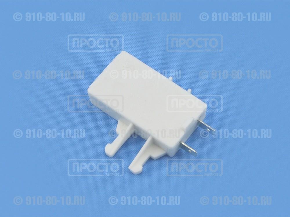 Выключатель света электронный Минск-Атлант ВМ-4.8 (908081700138)
