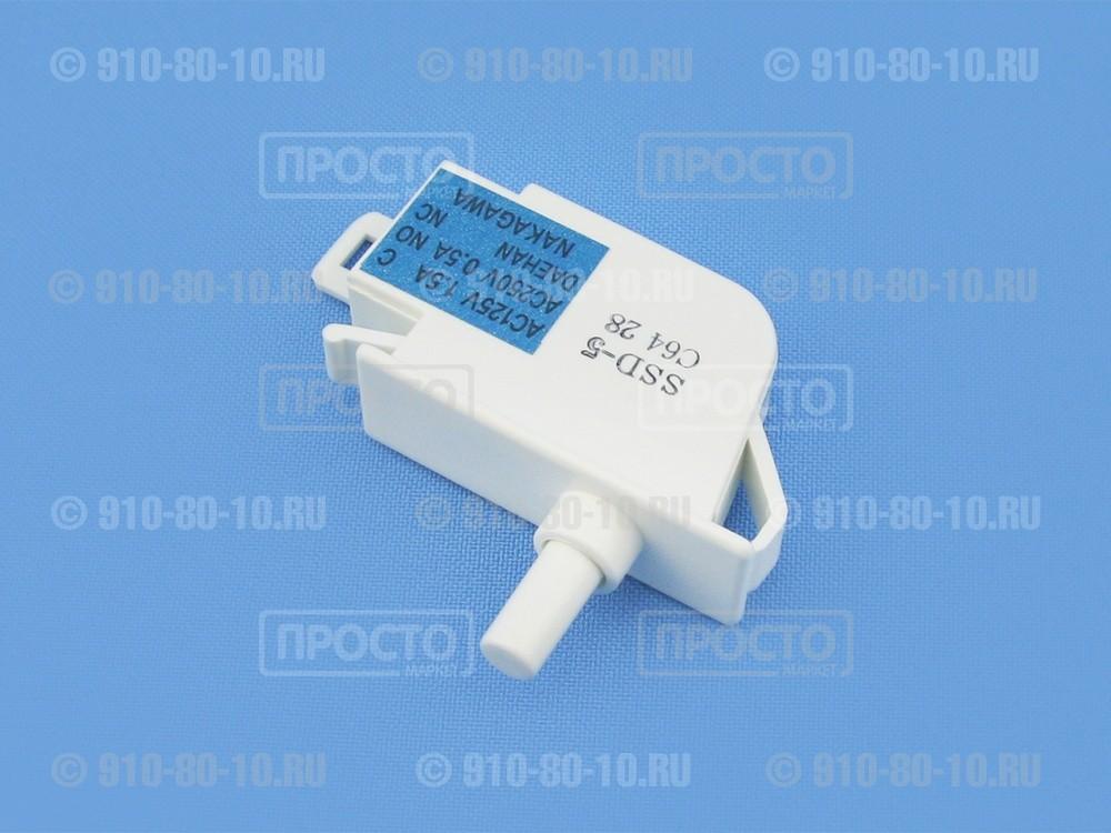 Выключатель света Samsung (DA34-10108K)