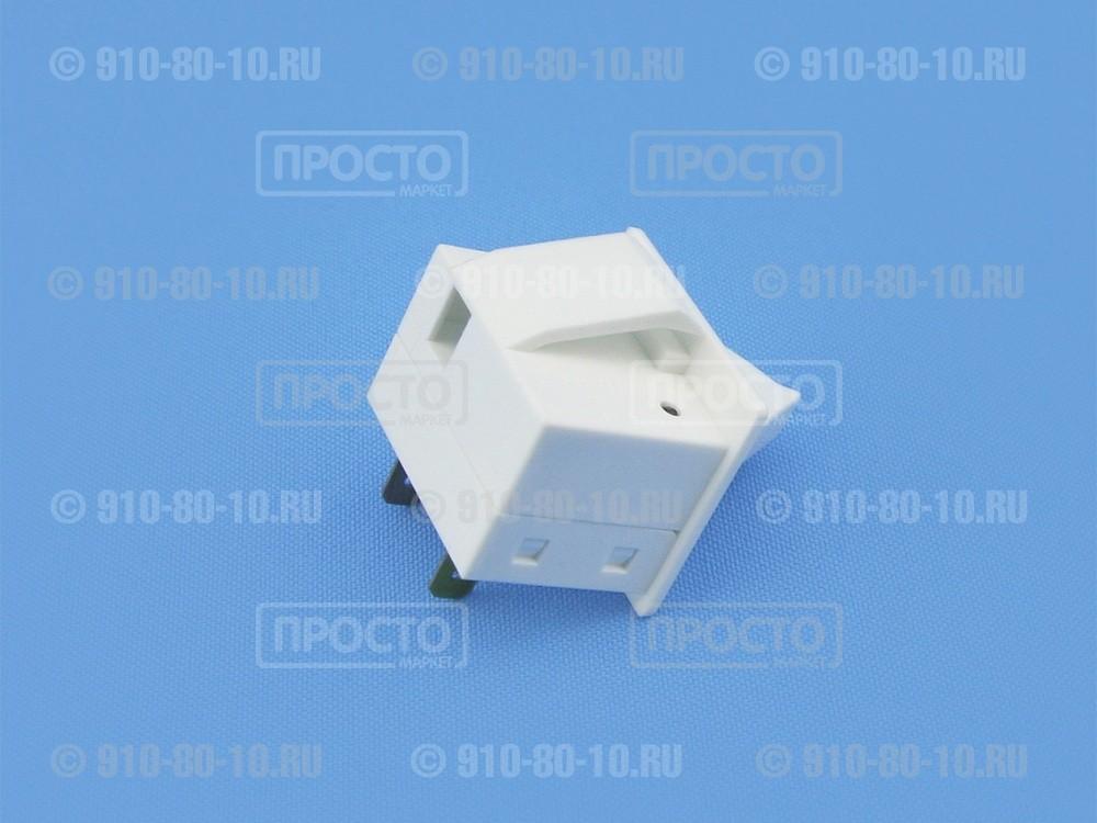 Выключатель света холодильников Vestel, Haier, Far, General Electric, Candy (32007761)