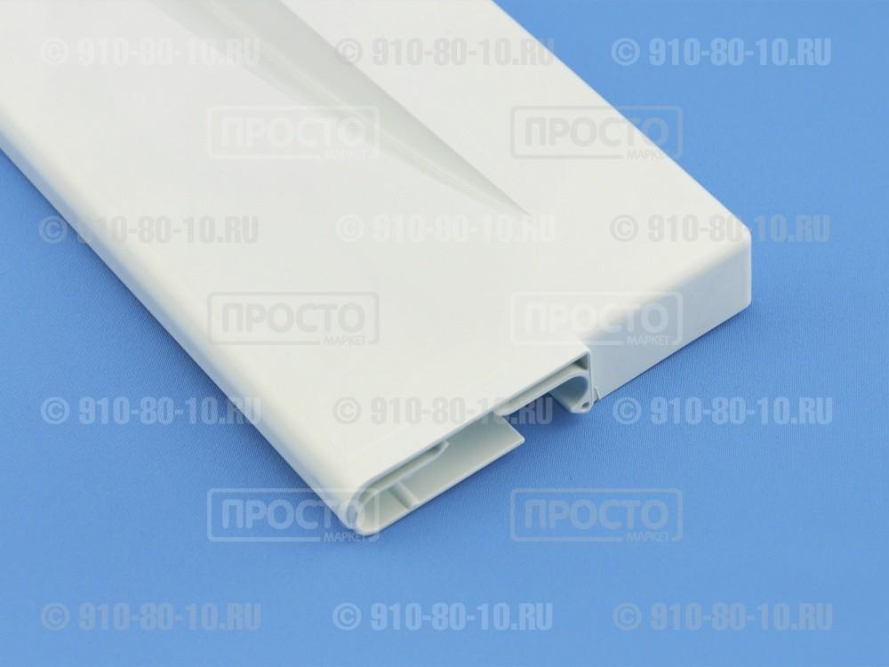 Щиток морозильной камеры верхний Stinol (C00856006)