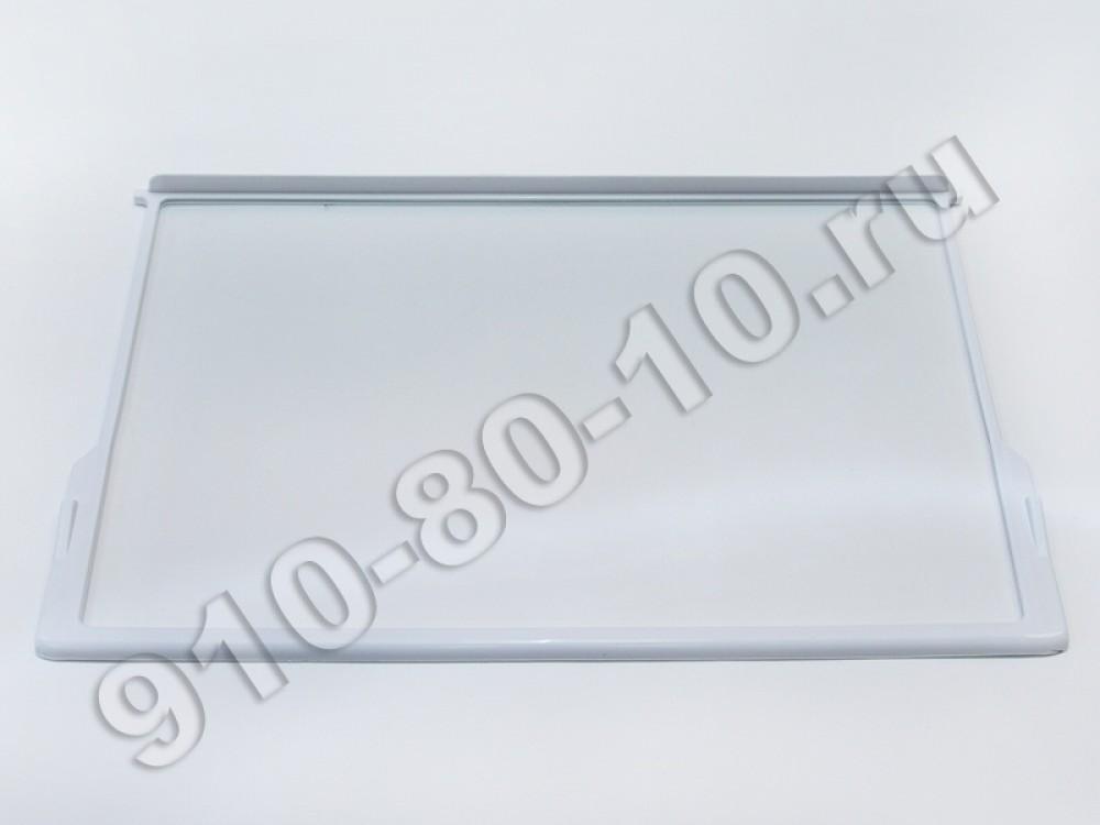 Полка стеклянная холодильной камеры Атлант (371320308000)