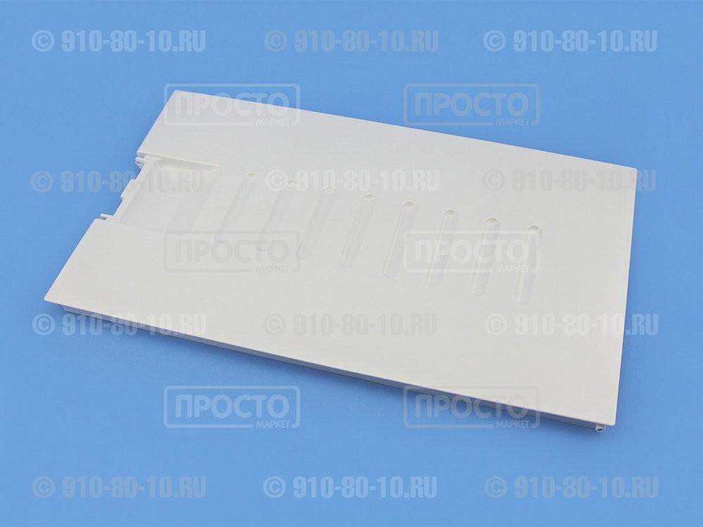 Панель двери морозильной камеры Stinol 205 (C00856012, 856012)
