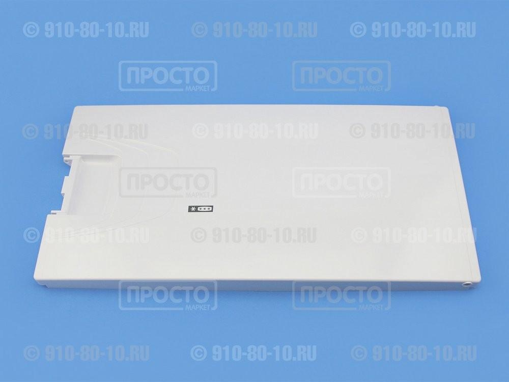 Панель двери морозильной камеры Stinol, Indesit (C00856014, 856014)