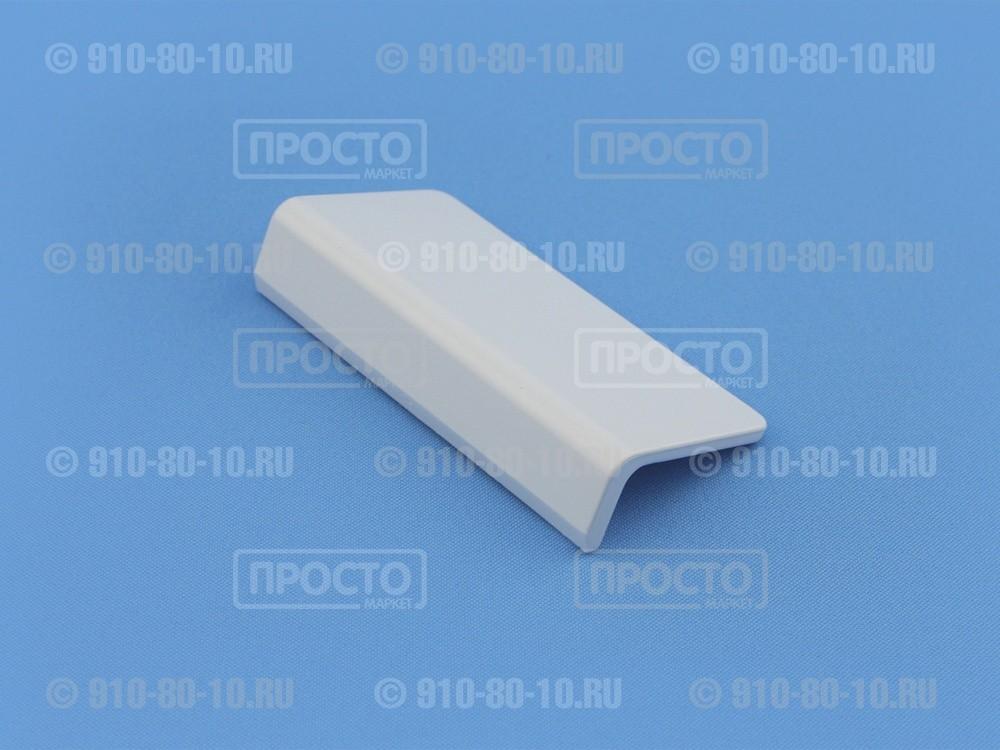 Ручка с пружиной Stinol, Indesit (C00857154 +C00857131)
