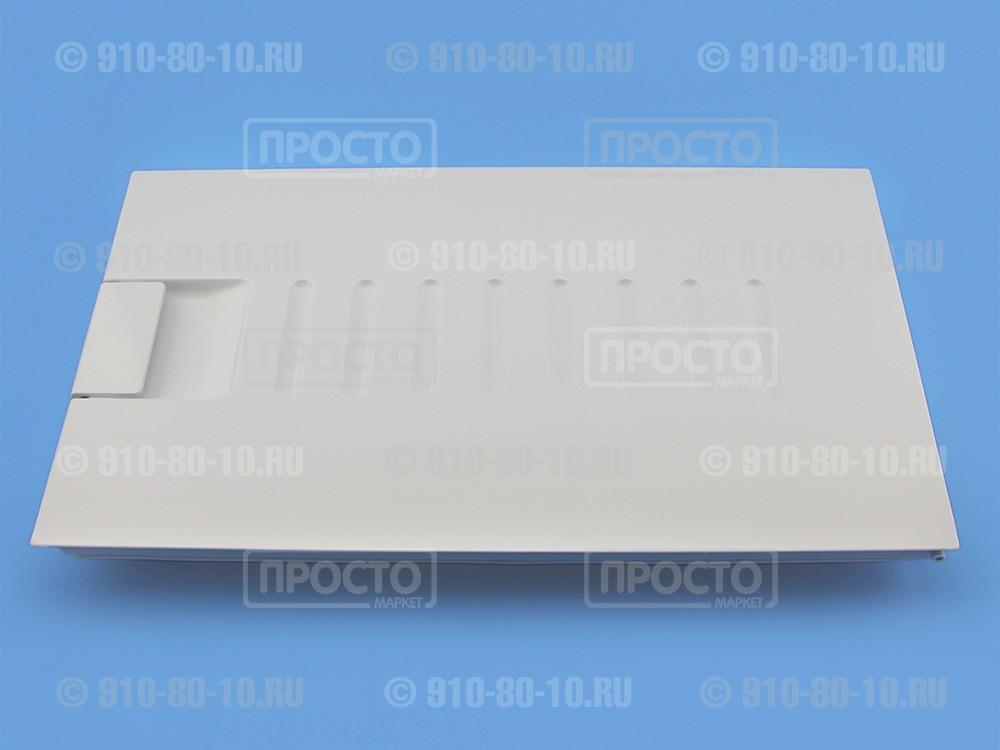 Дверь морозильной камеры Stinol 205 в сборе с резиной (C00859991,859991)