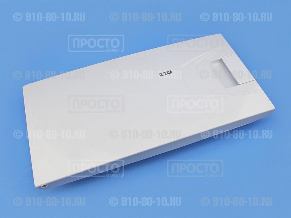 Дверь морозильной камеры Stinol 232 в сборе с резиной (C00859990)