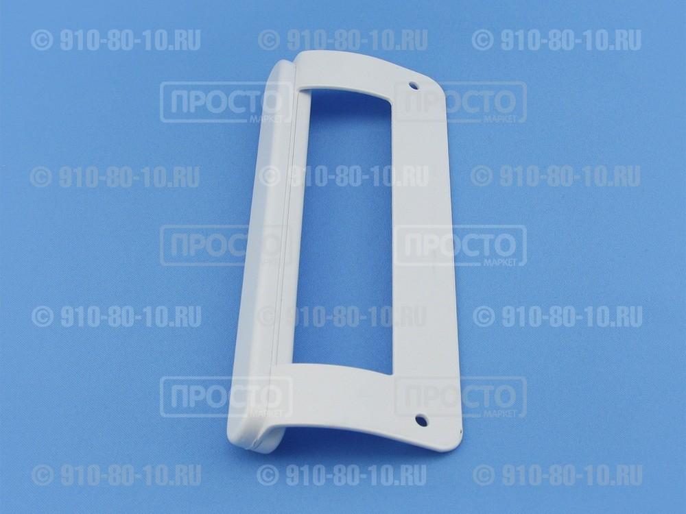Ручка двери Stinol, Indesit (C00859996, 859996)