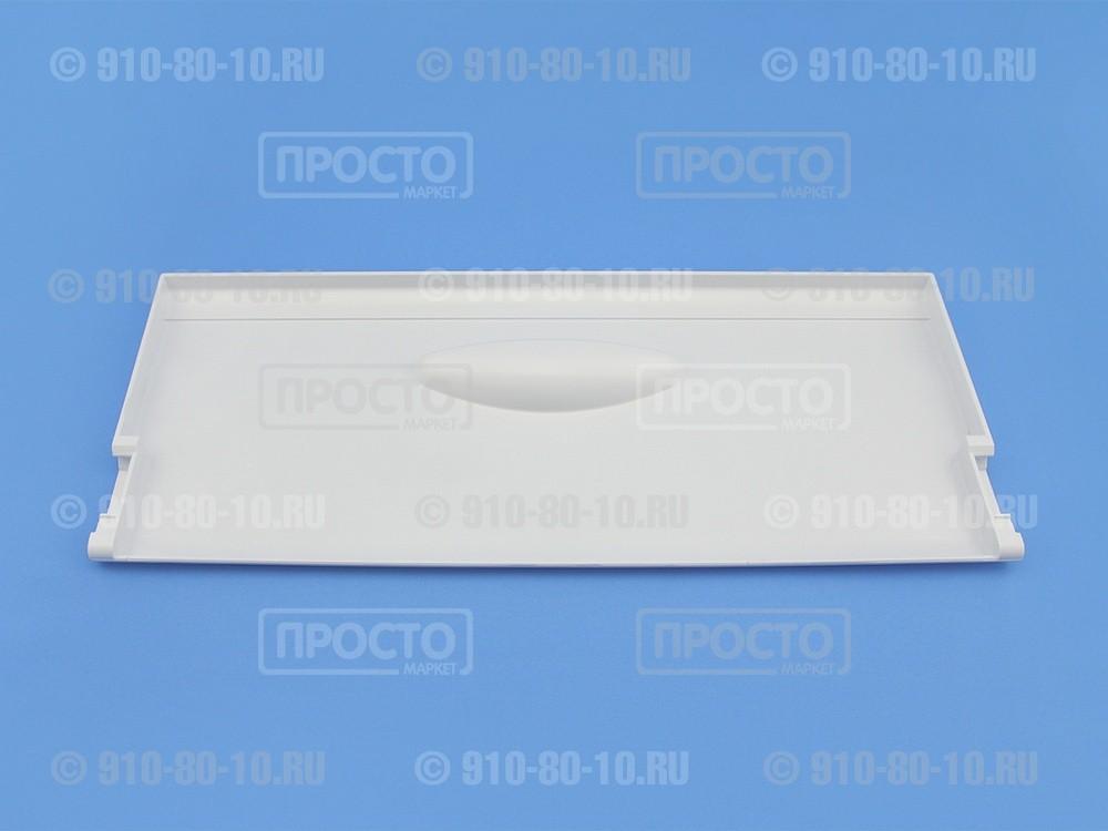 Щиток морозильной камеры откидной Минск-Атлант 17-й серии белый (301540103800)
