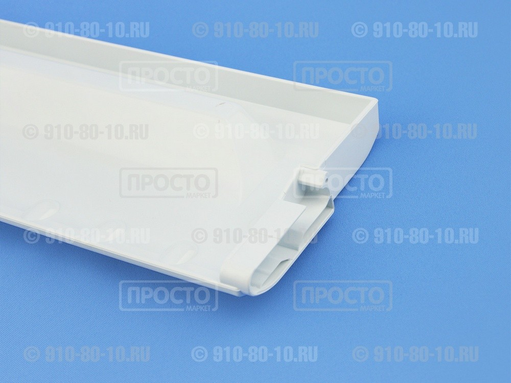 Щиток морозильной камеры Stinol откидной верхний C00856013