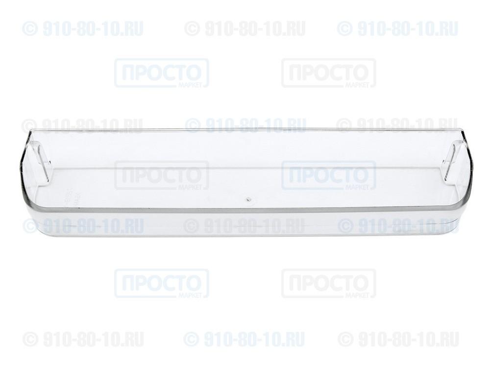 Балкон средний прозрачный Hotpoint-Ariston, Ariston (C00267498)