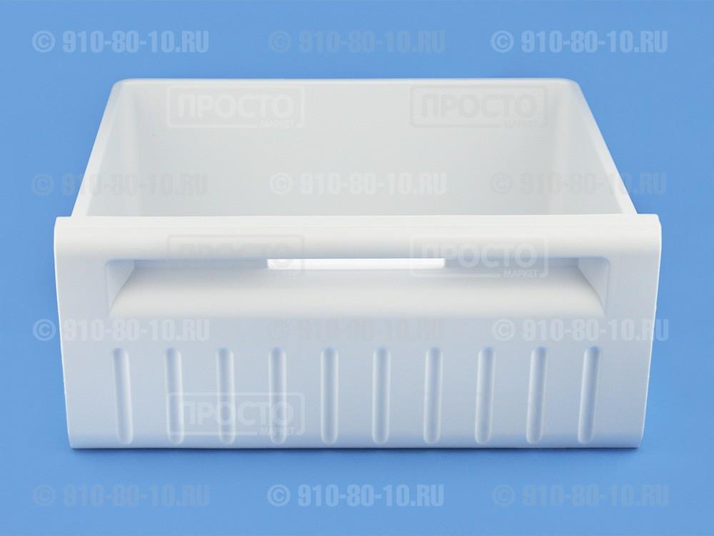 Ящик морозильной камеры средний Стинол, Индезит, Аристон (C00857024, 857024, W14802757300)