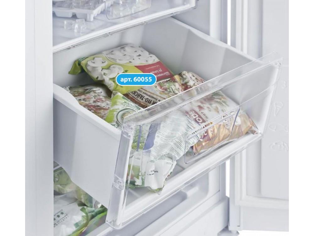 Корпус ящика морозильной камеры Ariston, Indesit (C00857049, 857049)