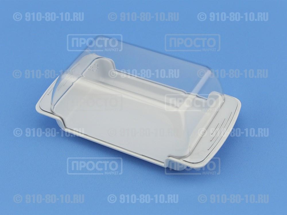 Масленка холодильников Атлант (301543108100)
