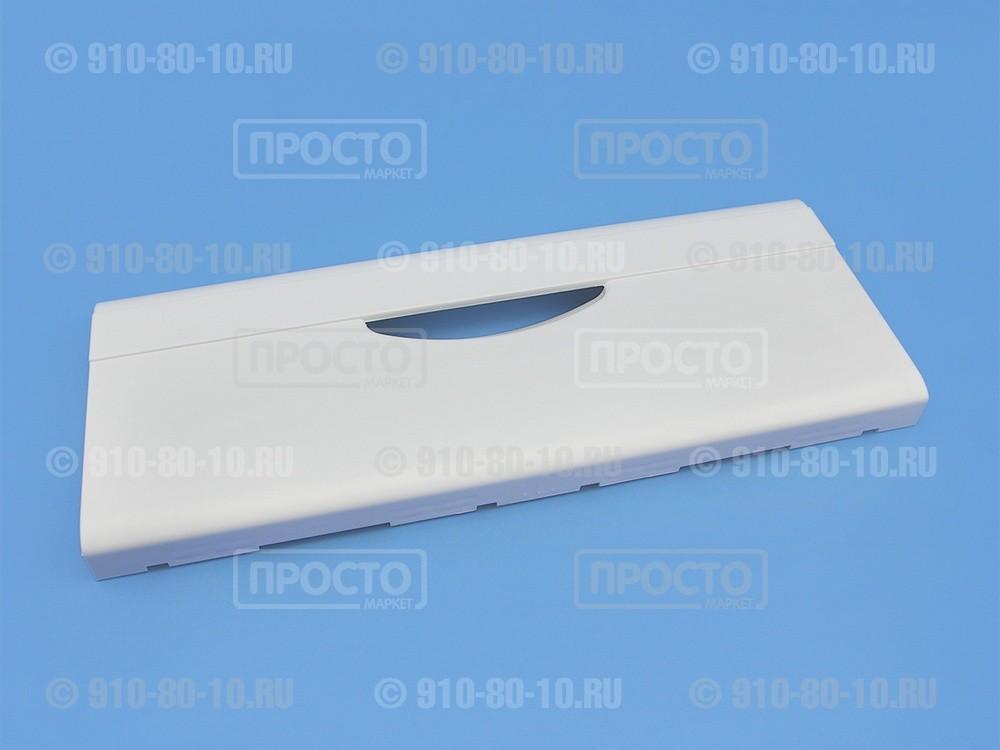 Щиток морозильной камеры Минск-Атлант белый (301540101200)