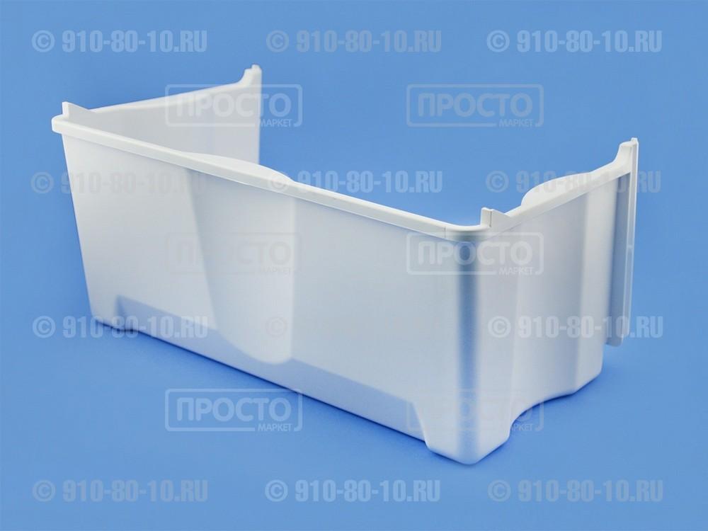 Корпус ящика морозильной камеры Hotpoint-Ariston, Indesit, Whirlpool, STINOL (C00857048)