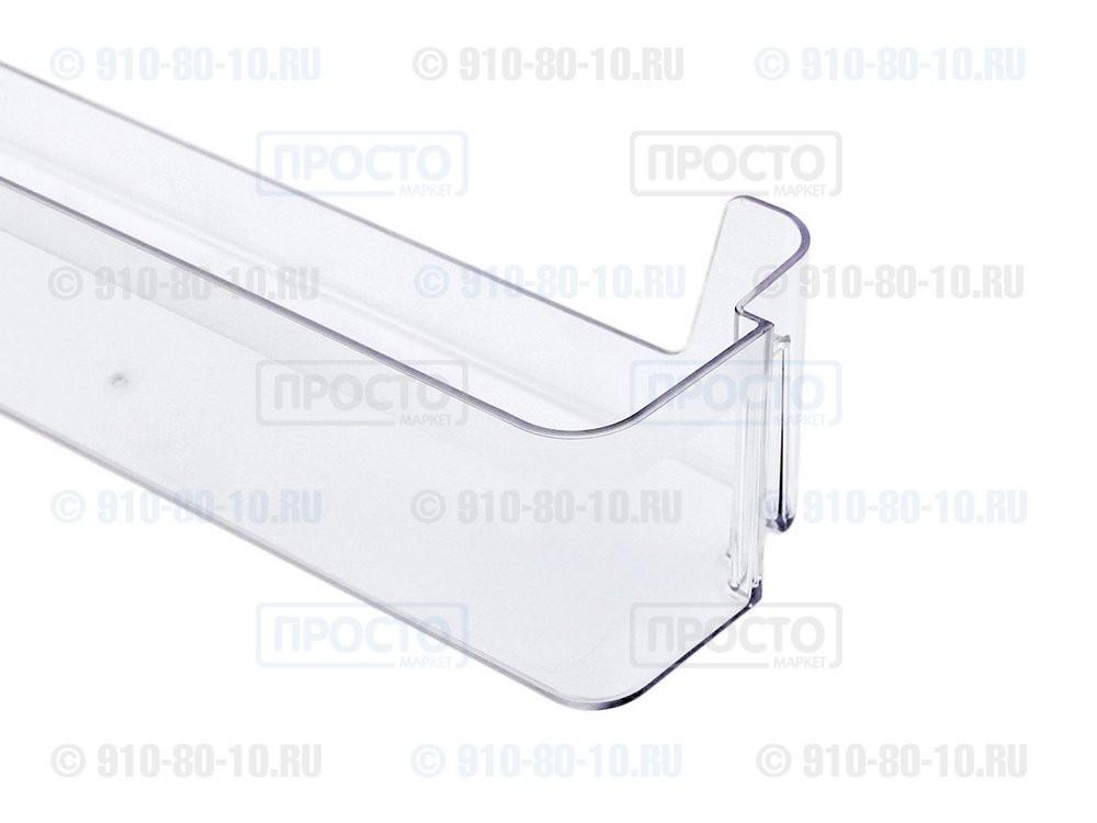 Балкон прозрачный к холодильнику Samsung (DA63-03033B)