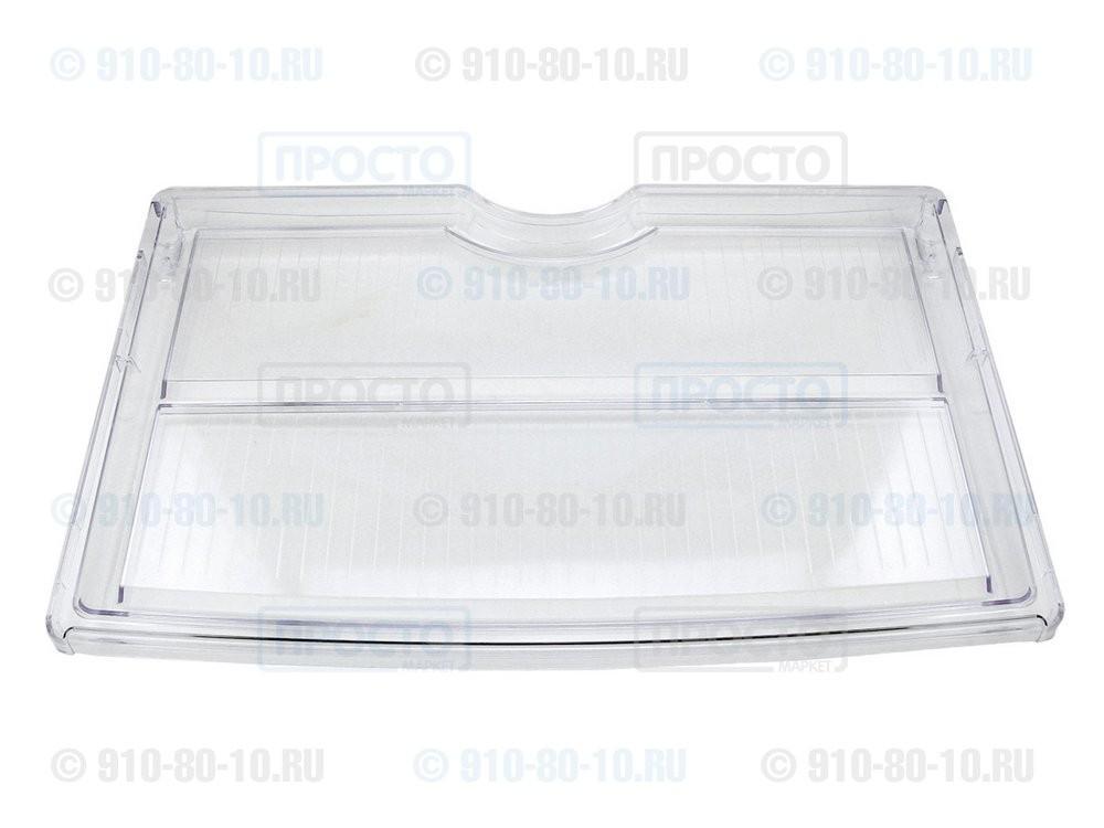 Полка пластиковая Samsung (DA67-20182N)