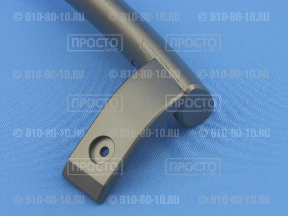 Ручка двери серая для холодильниковLG (AED34420709)
