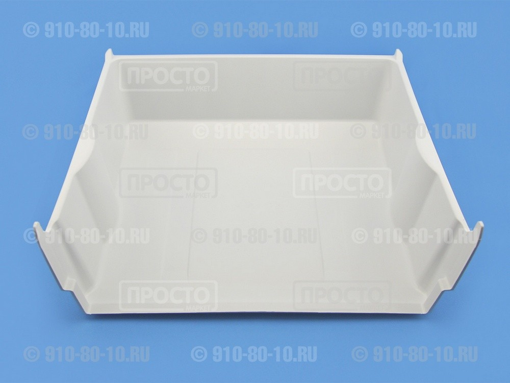 Корпус ящика морозильной камеры кхолодильникам Атлант (769748401800)