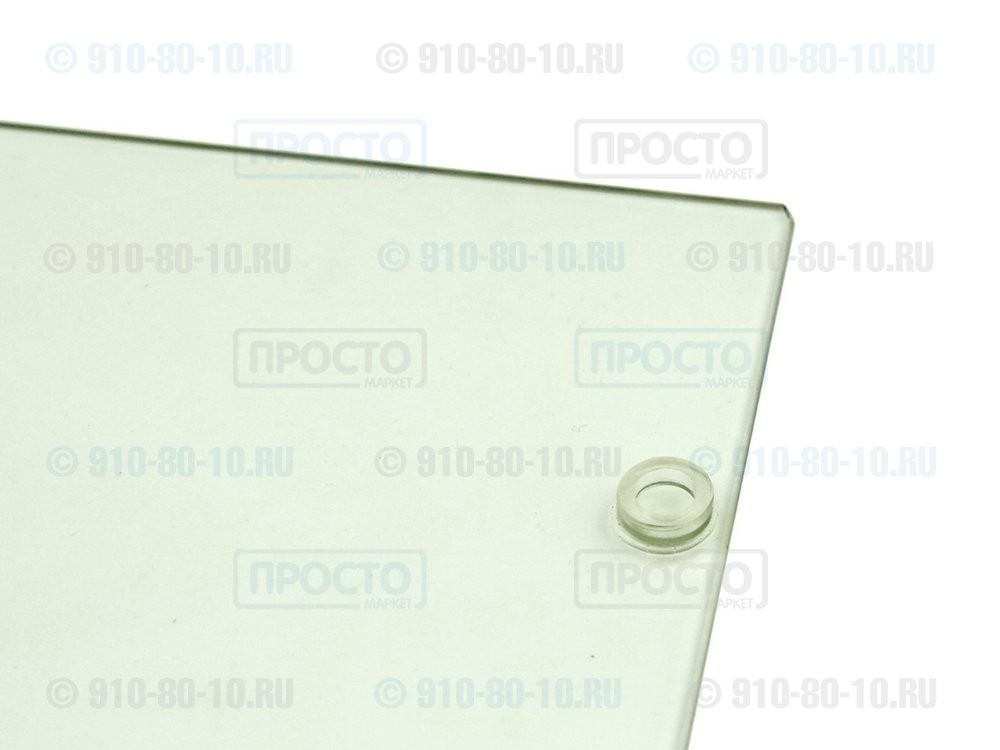 Полка стеклянная для холодильника Liebherr (7271881)