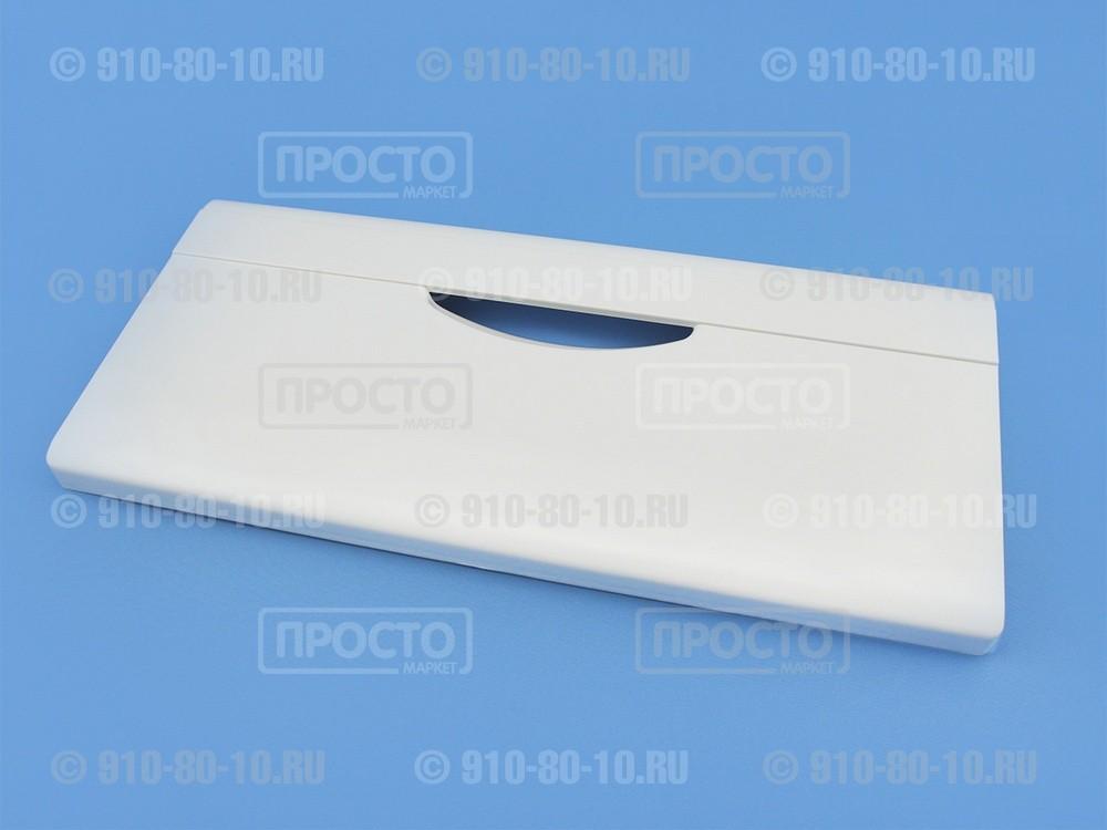 Щиток морозильной камеры Минск-Атлант белый (341410105200)