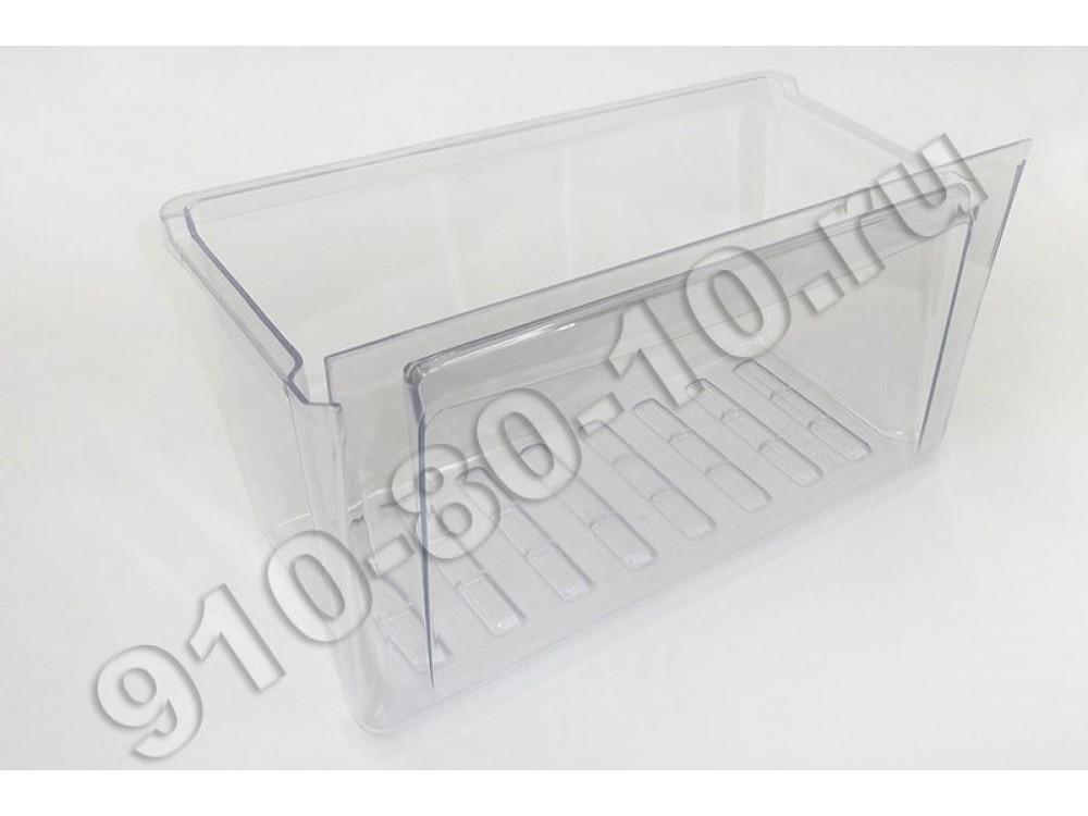 Ящик морозильной камеры холодильника Electrolux, Zanussi (4071437950)
