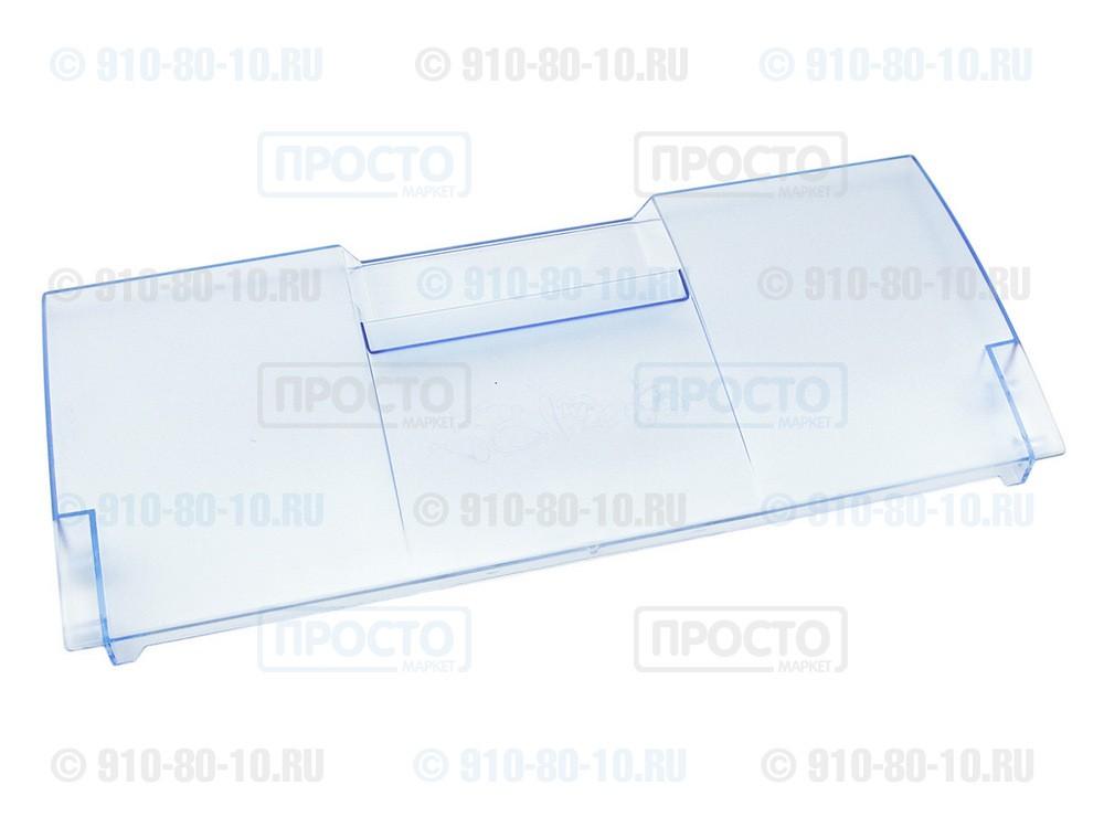 Щиток  откидной морозильной камеры Beko, Blomberg (4551630200, 454138)