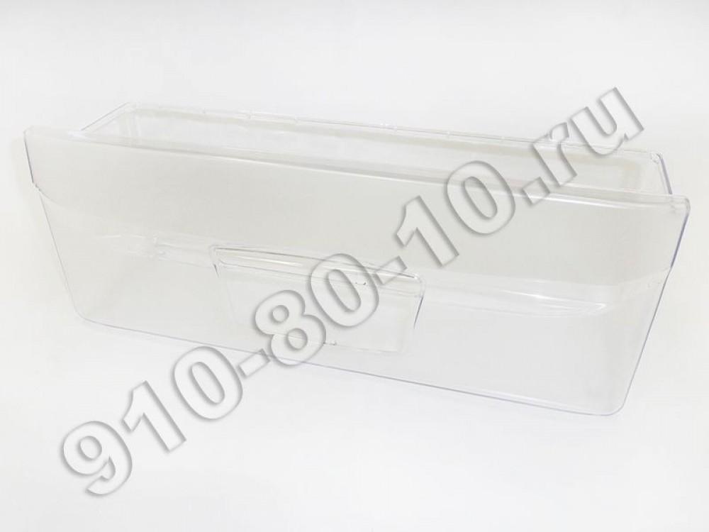 Ящик для овощей кхолодильникам Ariston, Indesit, Stinol (C00857253, 857253)