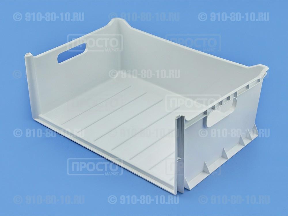 Корпус ящика морозильной камеры Ariston, Indesit, Whirlpool, Stinol (C00857330)