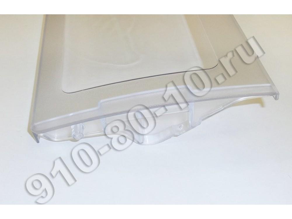 Щиток откидной отделения зоны свежести для холодильников Samsung (DA63-10982R)